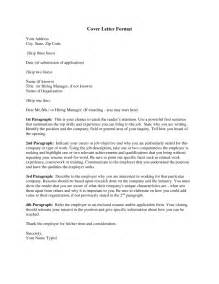 dental assistant cover letter format sle writing