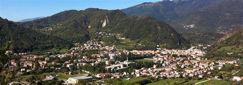 veneto vittorio veneto vittorio veneto the ideal base to visit the east italy