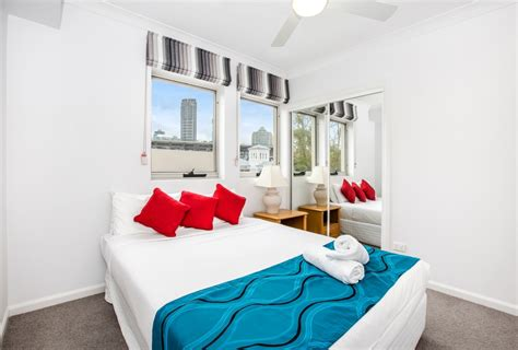 2 bedroom accommodation brisbane 2 bedroom apartments in brisbane ideal for mates
