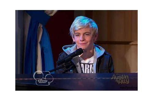 austin moon not a love song download