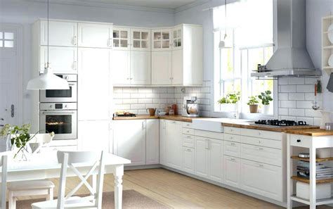 cost of small ikea kitchen small galley kitchen design photo gallery ikea cool outstanding accessories high quality