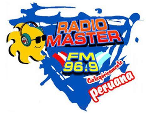 radios peruanos en el exterior escuchar online fullradios