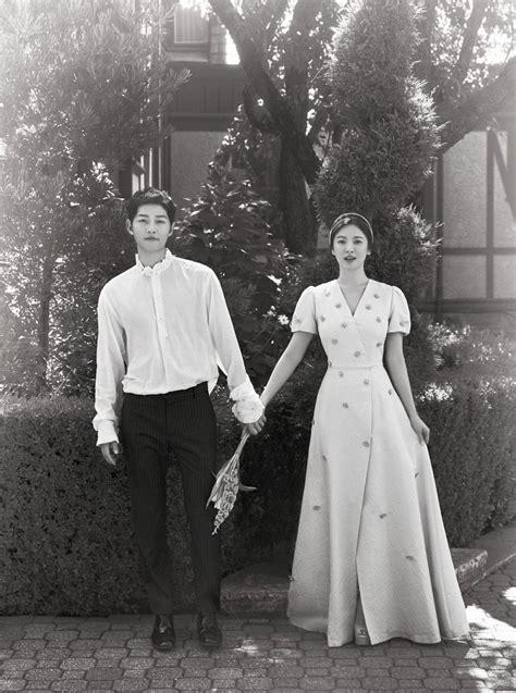 Wedding Song Terbaik by Simpel Tapi Elegan Ini Deretan Potret Prewedding Song
