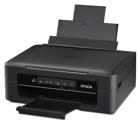 epson expression home xp 225 all in one wireless inkjet