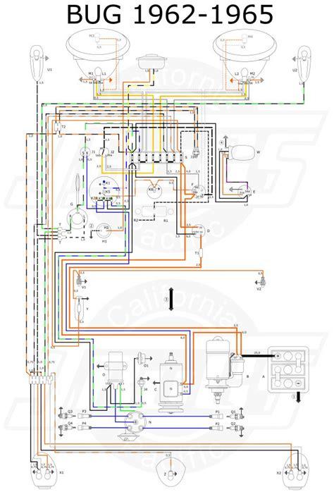 bad boy buggy ambush wiring diagram wiring diagram with
