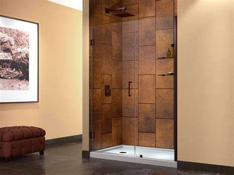 alternatives to glass shower doors alternatives to glass shower doors sliding shower door