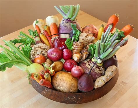 vegetables with roots root vegetables move into the spotlight