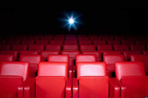 www nonton flm bagus cinema org image gallery movie theater seats