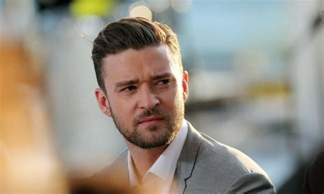 Justin Timberlake Hairstyle by 2017 S Top S Hairstyles 120 Best Haircuts For
