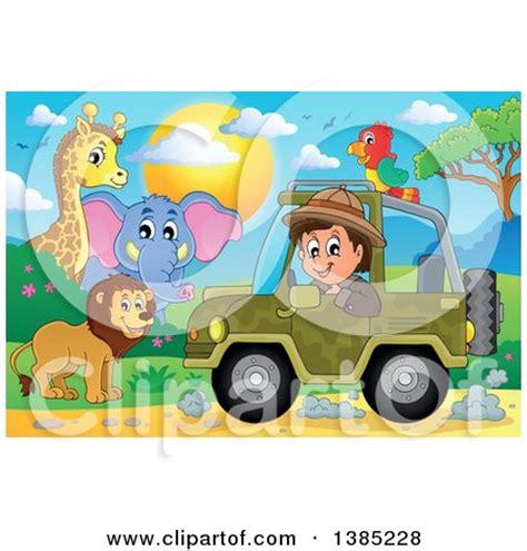 safari jeep front clipart safari jeep front clipart 59