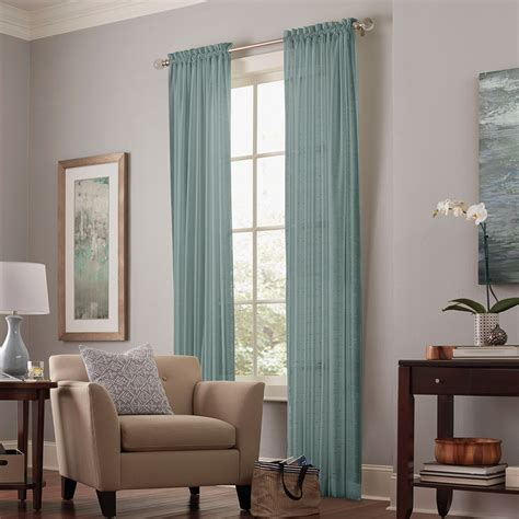 Living Room Curtains Lowes Curtain Impressive Inspiration Geometric Curtains Modern
