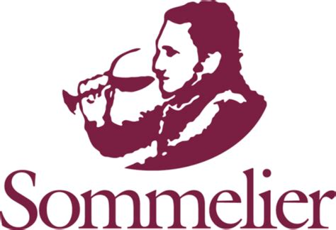 Bar In The Basement by Who Is A Sommelier And What Does A Sommelier Do