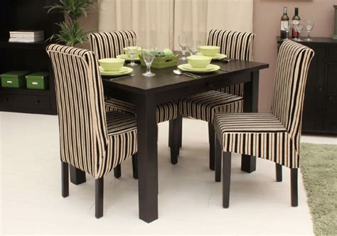 Circle Dining Room Table 25 small dining table designs for small spaces