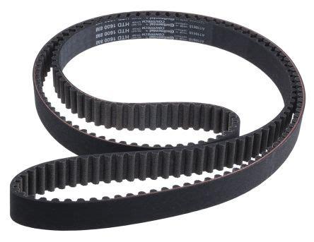 Belt Teneth 1600 8m 20 contitech synchrobelt htd timing belt 200 teeth 1 6m length x 20mm width contitech