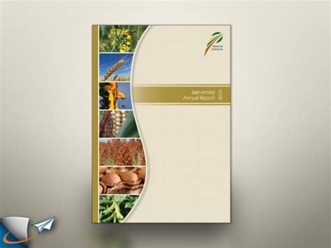 Annual Report Design Template Sanjonmotel Annual Report Design Templates