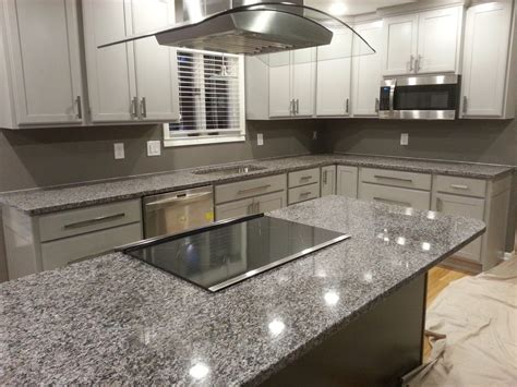 new kitchen countertops new caledonia granite awesome uquotnew granite also