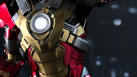 iron man wallpapers for pc on markinternational info iron man suits wallpapers wallpaper cave