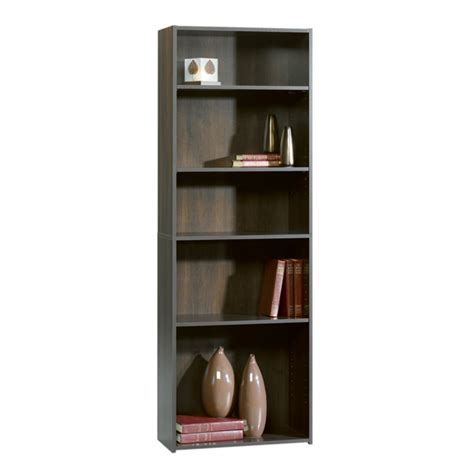 sauder beginnings 3 shelf bookcase sauder beginnings 3 shelf bookcase 409090 the
