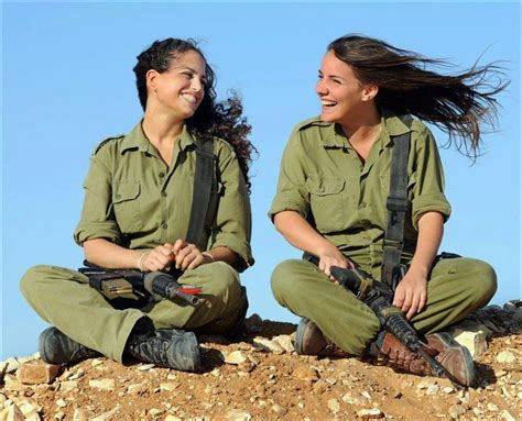 Idf Soldier solve israel s problems 187 our articles