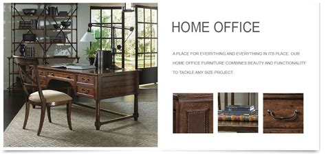 home office furniture san antonio home office furniture furniture houston tx