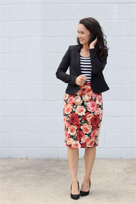 Maxi Dress Dalia Purple Belt Citra 923 best images about mini pencil skirt on