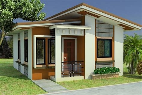 small house design  interior concepts pinoy house plans