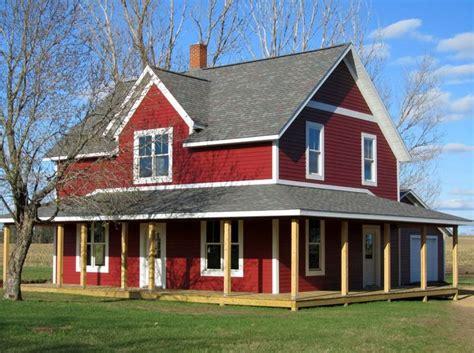 Charming Renovating A Barn Into A House #7: C5d82a2b117ca40b9fad9d4383470e28.jpg