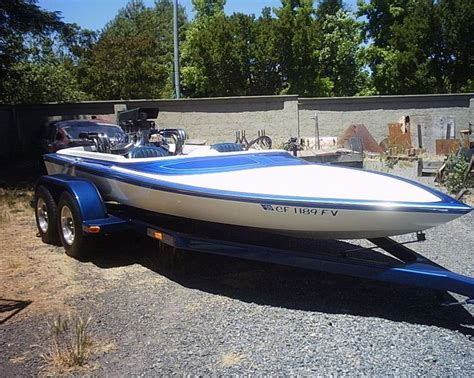 boat bottom paint speed 167 best vintage drag boats images on pinterest speed