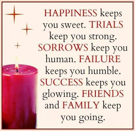 quotes for family and friends daily quotes quote about friends family keep going