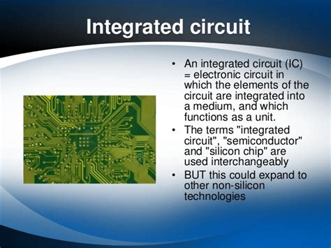 integrated circuits price list india integrated circuit price in india 28 images integrated circuits price list india 28 images