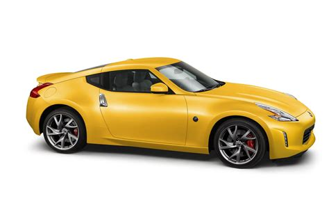 Nissan 370z Top Speed by 2009 2017 Nissan 370z Review Top Speed