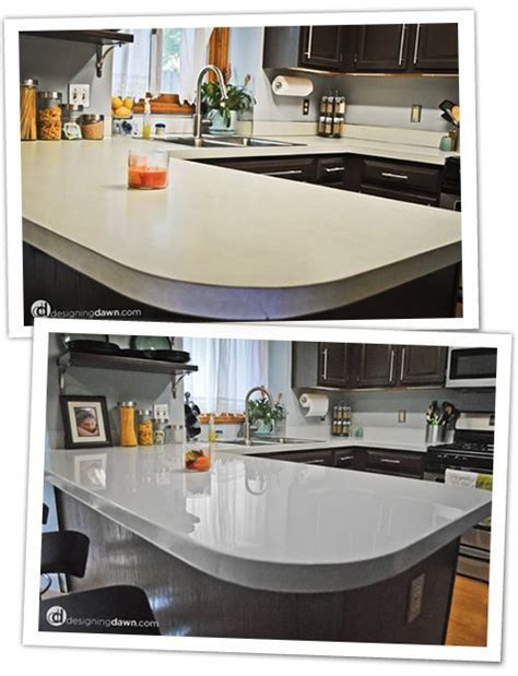 cheap kitchen cabinets and countertops best 25 cheap countertops ideas on cheap