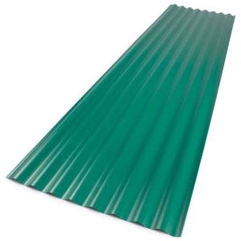 suntop 26 in x 12 ft rainforest green foamed