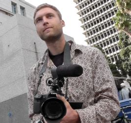 """occupy la cameraman: """"this is history in the making"""" ‹ el"""