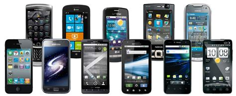 ebay mobile offers coupons mobiles deals ebay