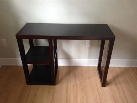 small desk target small desk target carlyle home office small leg desk