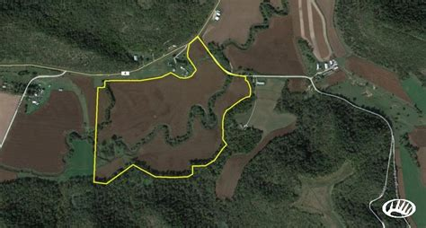 Great Investment Property Located In The Yucatan Valley Region Of SE MN   Whitetail Properties