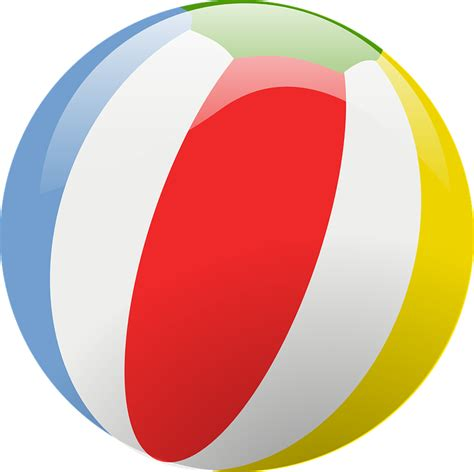 imagenes png verano pelota de playa bola 183 gr 225 ficos vectoriales gratis en pixabay
