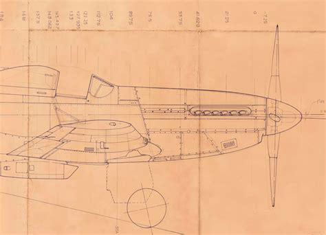 aircraft schematics drawings aircraft free engine image