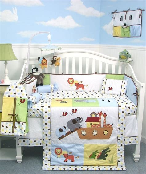 baby coverlet 1000 ideas about noah ark on pinterest noahs ark craft