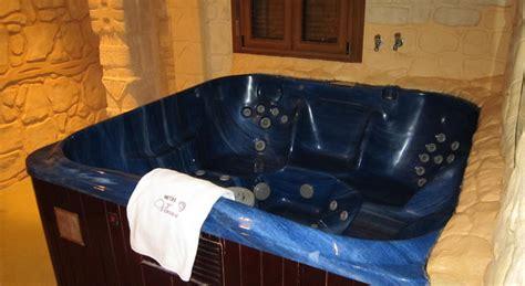 hoteles baratos con jacuzzi en la habitacion barcelona hoteles con jacuzzi en la habitaci 243 n en valladolid a