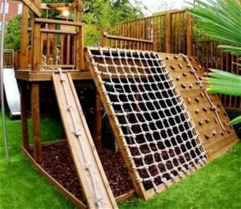 homemade playground home & garden do it yourself home