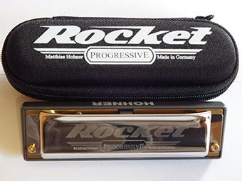 Raket Gosen G Strong 35 Plus hohner rocket harmonicas accessories dave s harmonicas