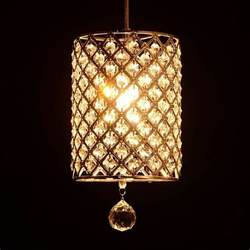 Chandelier Ceiling Light Fixtures Modern L Chandelier Ceiling Pendant Light Fixture Lighting Ebay