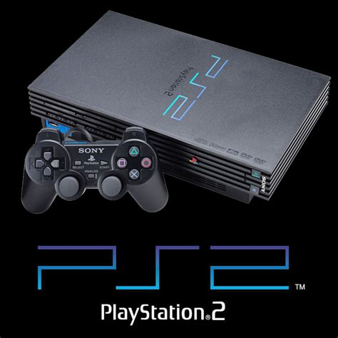 Ps2 Sony Playstation 2 by Sony Playstation 2 Punch Out Gaming