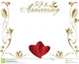 Http www dreamstime com royalty free stock photo 50th wedding