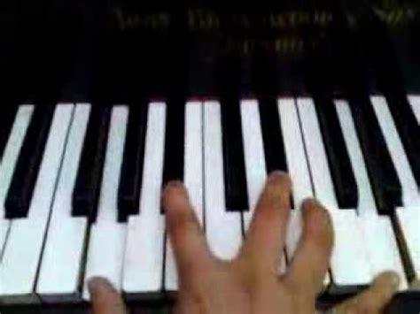 tutorial na keyboard kal ho na ho piano tutorial part 1 of 3 youtube