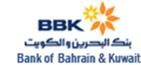 bank of bahrain and kuwait india eventavenue event management solution bank associates