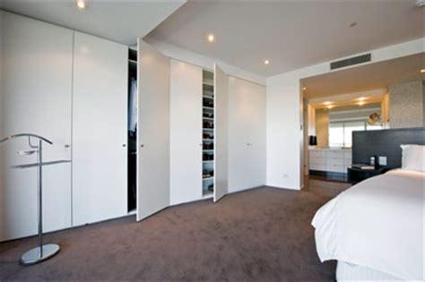 Wardrobe Design Brisbane by Wardrobe Design Brisbane Queensland Photo Interiors By
