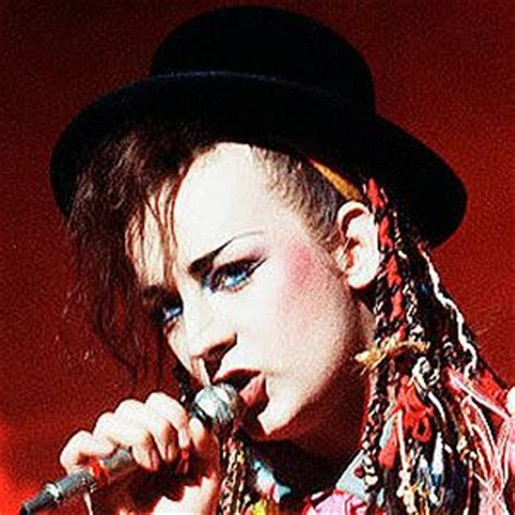 boy george house music letras de boy george letras de canciones sonicomusica com